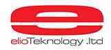 ElioTeknology Logo